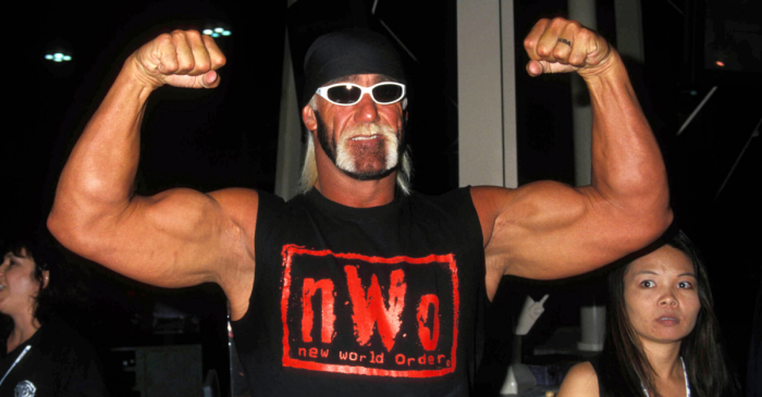 Predicting the 2020 WWE Hall of Fame Class to Join Batista, nWo