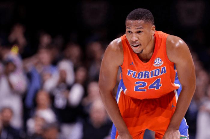 Florida Basketball Geared for NCAA Tournament Return