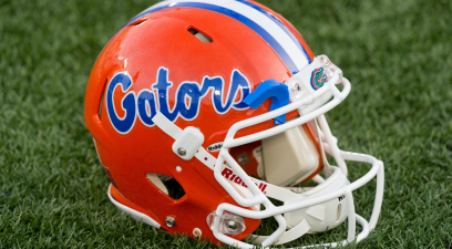 Why Are Florida's Colors Orange and Blue?