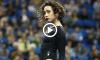 UCLA Gymnast Perfect 10, Katelyn Ohashi