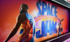 best basketball movies