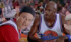 Best Basketball Movies, Space Jam