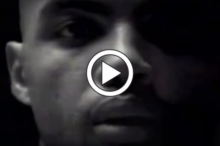 """I Am Not a Role Model"" Commercial is Vintage Charles Barkley"