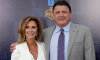 Kelly Orgeron, Ed Orgeron Wife