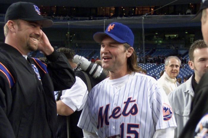 Kurt Russell's MLB Dreams Were Killed by a Devastating Injury