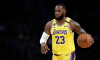 NBA Suspends Season