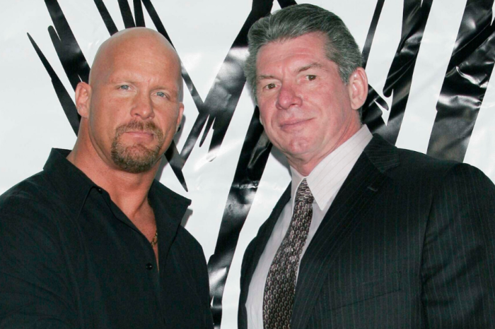 WWF's Attitude Era Produced Some of Our Favorite Wrestlers Ever