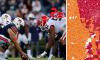 Auburn Georgia Rivalry