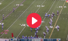 Colts Fake Punt