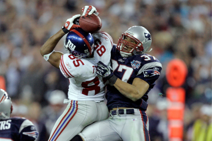 The 10 Greatest NFL Teams That Didn't Win The Super Bowl