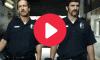 Peyton Eli Manning Cops