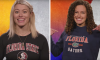 Jeopardy College Championship, FSU Florida