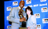 Michael Jordan Wife Juanita