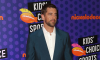 NFL on Nickelodeon, Aaron Rodgers