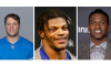 NFL Players Florida