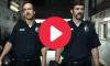 Peyton Manning Eli Manning Cops