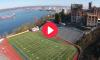 Stadium Bowl, Stadium High School (2)
