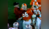 Woody Hayes Punch