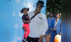 Cam Newton Kids
