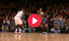 Carmelo Anthony 62 point game