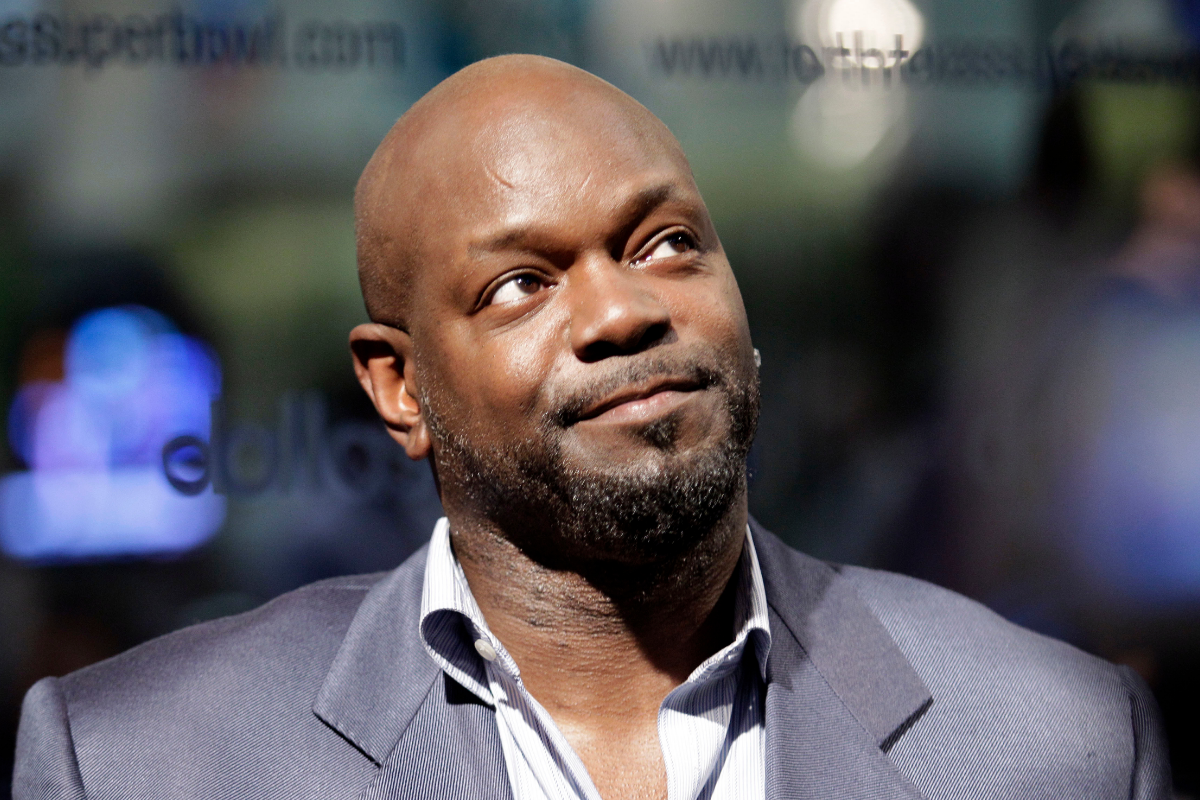 Emmitt Smith's Net Worth: How NFL's Rushing King Racked Up Millions