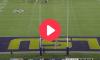 Odell Beckham 109-Yard Return
