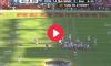 Redskins Fake Field Goal, Fake Punt