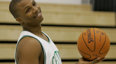 What Happened to Sebastian Telfair and Where is He Now?