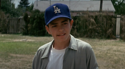 "What Happened to Benny ""The Jet"" Rodriguez After He Pickled the Beast?"