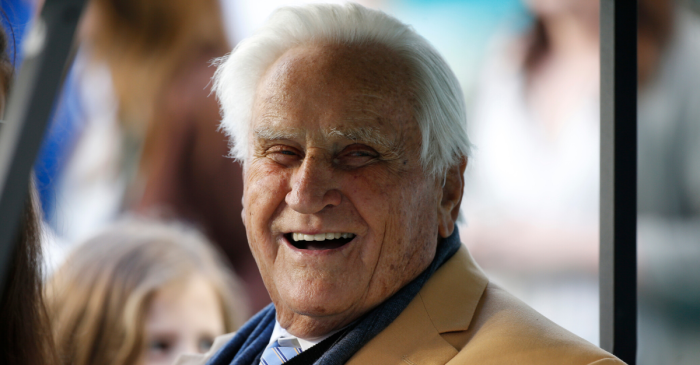 Don Shula, Winningest Coach in NFL History, Dead at 90