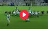 Georgia Tech Fake Field Goal