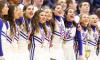 Kentucky Cheer