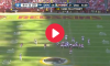 Redskins Fake Field Goal, Fake Punt