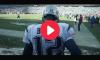 Tom Brady documentary