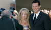 Tony Romo Carrie Underwood
