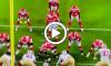 Chiefs Super Bowl Trick Play