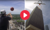 Dude Perfect Shot Net Worth