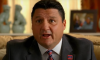 Ed Orgeron The Blind Side