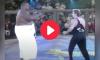 Emmanuel Yarbrough MMA