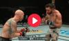 Emmett vs. Burgos, UFC on ESPN 11