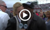 Erin Andrews 50 Cent