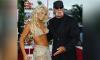 Hulk Hogan Daughter