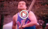 John Belushi Olympics
