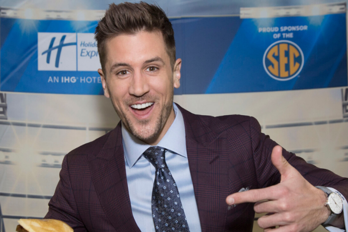 "Aaron Rodgers' Brother Gets ""Kirk Herbstreit-Type"" Role on SEC Network"