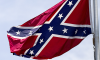 NCAA, Confederate Flag Ban