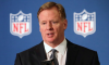 Roger Goodell statement, protests