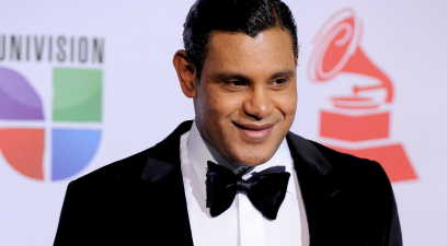 "Sammy Sosa's Net Worth Confirms ""Slammin' Sammy"" is Living Large"
