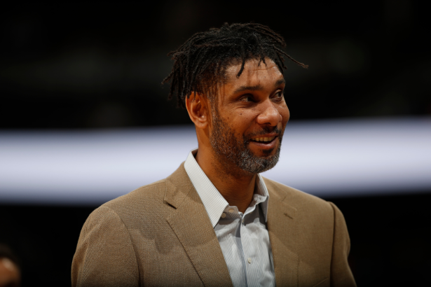 "Tim Duncan's Net Worth: ""The Big Fundamental"" Has Hall of Fame Money"