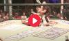 World's Fastest Knockout