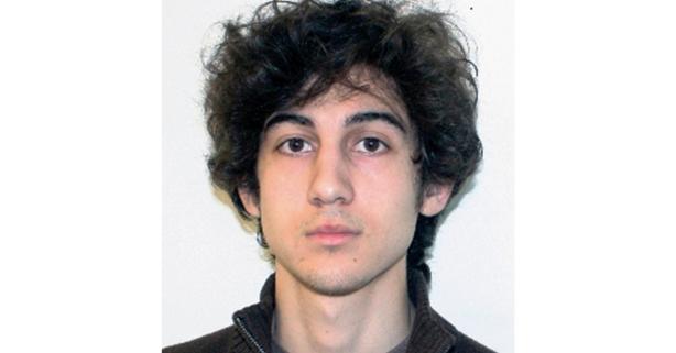 Court Overturns Death Sentence for Boston Marathon Bomber